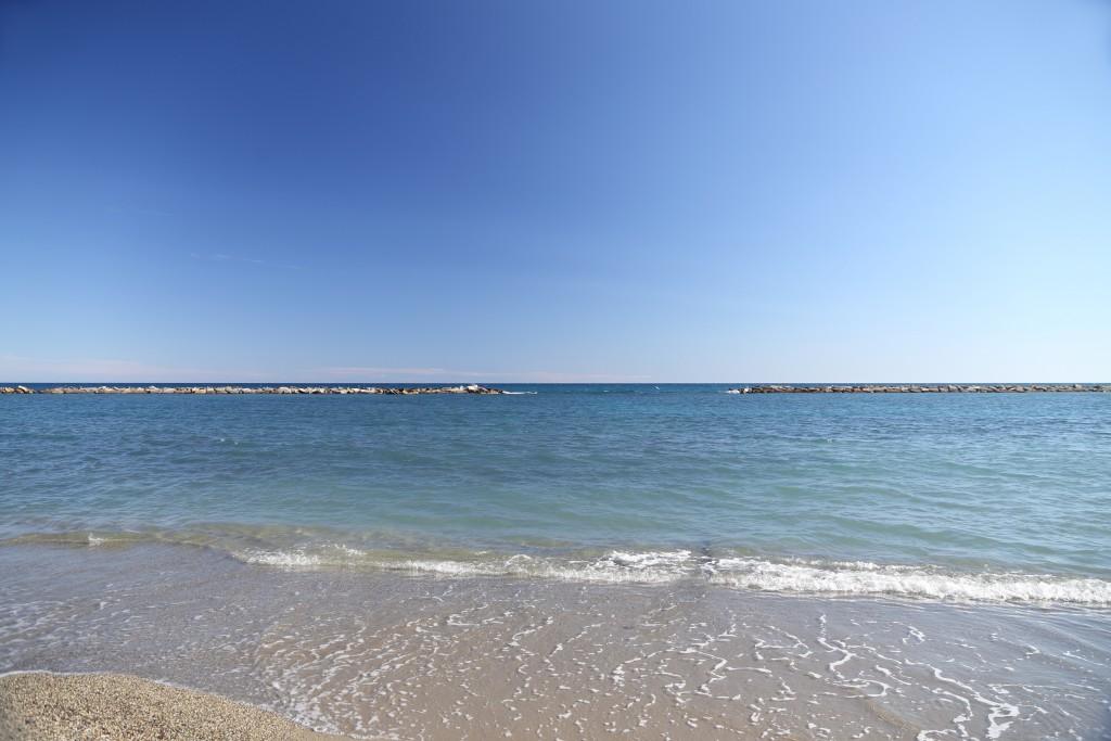 Hotel-Mayola-spiaggia-san-bartolomeo-al-mare