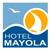 Mayola